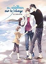 Un oisillon sur le rivage - Livre (Manga) - Yaoi - Hana Collection de Yuu Minaduki