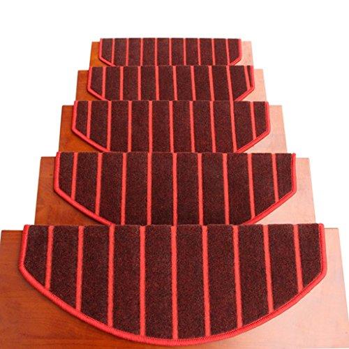 dicke-selbstklebende-anti-rutsch-treppe-teppich-schritt-pad-set-von-5-matten-farbe-4-grosse-b-6524cm