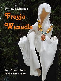 freyja-wanadis-die-trnenreiche-gttin-der-liebe