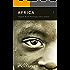 AFRICA: viaggio di un muzungu nella savana (italianbackpacker Vol. 1)