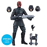 #9: Marvel Studios The First Ten Years Captain America, The First Avenger Red Skull