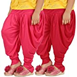 Goodtry Girls Butterfly Dhoti Pant pack ...