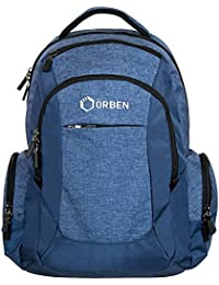 c4a0cc31fd20 ... Backpacks   School Bags   Headrush India. Orben Shoreline Backpack  Travel Bag