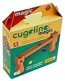 Cuboro Ag Cuboro Kugelbahn Cugolino magic von Cuboro