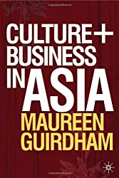 Culture and Business in Asia (0)