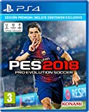 514AgdQArAL. SL160  - Pello's World a las Weekly Finals PES League Coop y Agente Young Stars