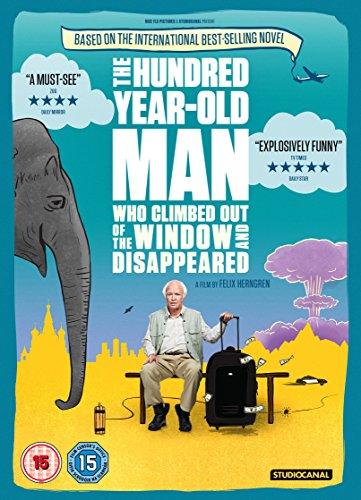 the-hundred-year-old-man-who-climbed-out-the-window-and-disappeared-dvd