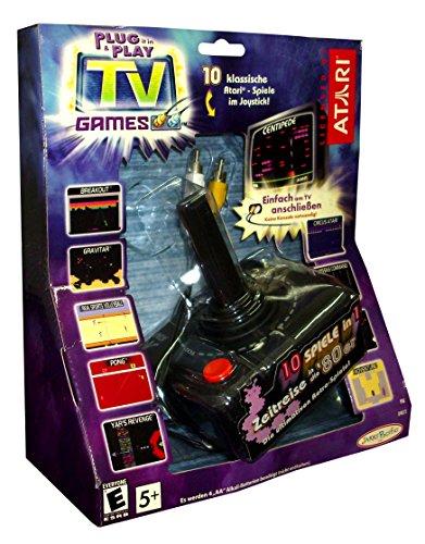 consola-retro-arcade-nano-plug-play-atari-incluye-10-juegos