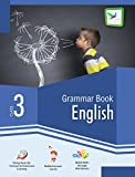 Elevate English Grammar with Practice Worksheets for Class 3