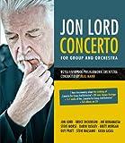 Jon Lord Concerto For kostenlos online stream