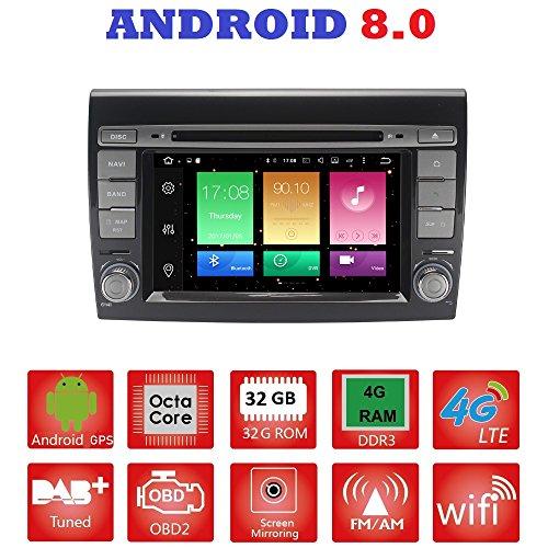 Aerzetix Adattatore Autoradio 2DIN per Auto Auto c40960