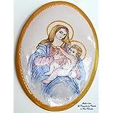 Madonna con bambino - Maternità