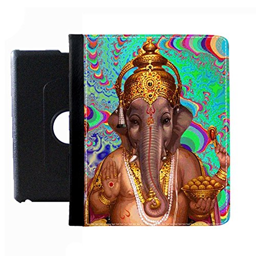 360-degree-rotate-stand-up-covers-women-print-with-colorful-elephant-drawing-1-shatterproof-for-appl
