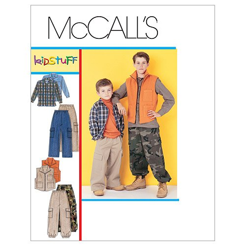 mccalls-patterns-m6222-size-z-medium-large-extra-large-childrens-boys-shirt-vest-and-pull-on-pants-p