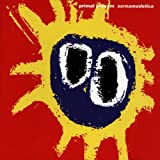 Screamadelica [2 LP]