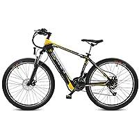 GTYW, Coche Eléctrico De 26 Pulgadas, Bicicleta De Montaña, Bicicleta, Montaña,