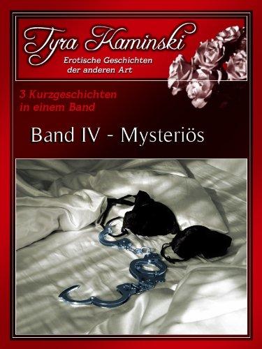erotische grusskarten kostenlos erotische geschichten