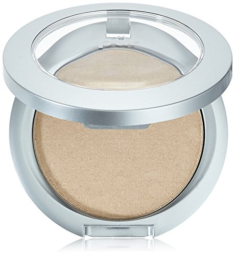 pur-afterglow-illuminating-powder-8-g