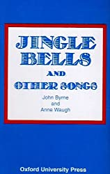 Jingle Bells and Other Songs: Cassette