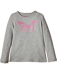 Ben & Lea 11226 - Sweat-shirt - Fille