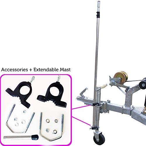 portable-kit-de-mat-dantenne-telescopique-pour-les-caravanes-bateaux-kit-de-roue-jockey-dab-fm-freev