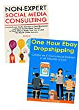 Other People's Product: Sell Products & Services Online Without Providing the Product or Service Yourself (English Edi