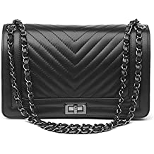 Borse chanel for Chanel borse outlet
