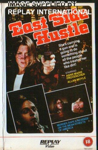 Preisvergleich Produktbild Crushers [VHS]