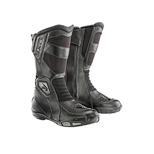 axo-ms2t0027-k00-trace-wp-boots-black-size-45