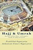 ISBN 1530322057