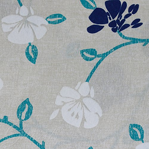 tessuto-arredo-fantasia-fiori-tappezzeria-copritavola-divano-cuscino-giosal-azzurro-al-metro