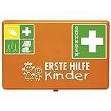 Erste-Hilfe-Verbandkasten