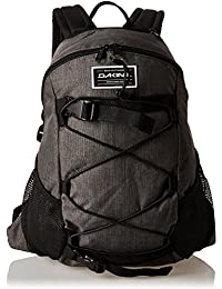 Dakine Wonder Sac à Dos Mixte