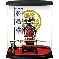 Maquette Samurai Iyeasu Tokugawa Importe du Japon