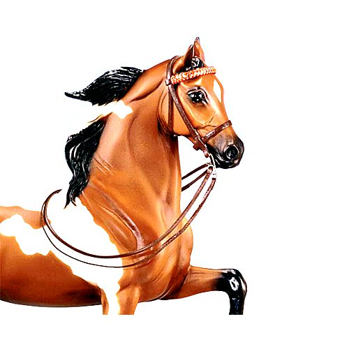 breyer-b2459-19-scale-english-show-bridle