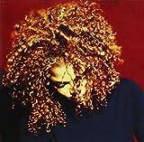 Janet Jackson: Velvet Rope (Audio CD)