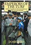 Emperors of the Turf by Jamie Reid (1989-10-12)