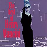 The Best Of Henry Mancini -