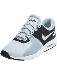cheap for discount 090d8 575c6 Nike Air Max Zero Womens Style   857661-007 Size   8 B(M