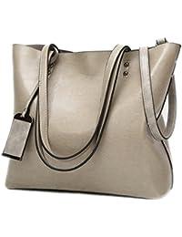 Amazon.es: bolsos bimba y lola imitacion - Bolsos para mujer ...