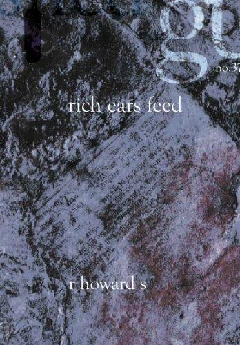 Howard Feed (Rich Ears Feed)