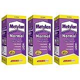 Tapetenkleister Metylan® normal, 3 Pck, bis zu 150qm
