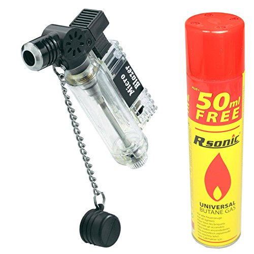 gas-sturmfeuerzeug-feuerzeuggas-270ml-mini-bunsenbrenner-gaslotbrenner