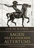 ISBN 9783866476875