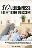 ISBN 1549821067
