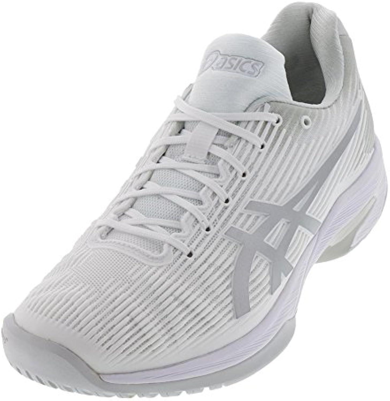 Asics Männer Lösung Speed 82038203FF Schuhe