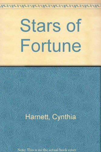 Stars of fortune.