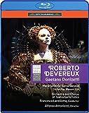 Donizetti: Roberto Devereux (Genua, kostenlos online stream