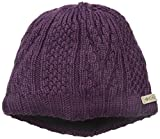 #7: Columbia Sportswear Women s Parallel Peak Beanie