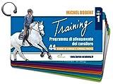 eBook Gratis da Scaricare Training 1 Programma di allenamento del cavaliere (PDF,EPUB,MOBI) Online Italiano
